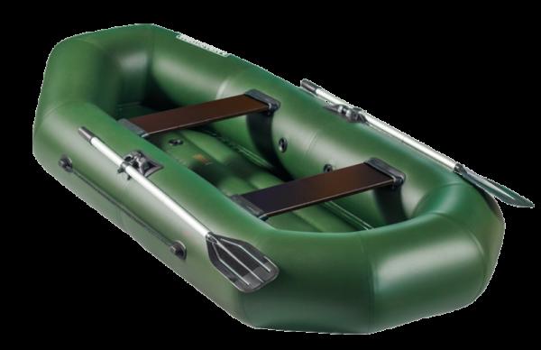 где купить лодку под мотор с надувным дном