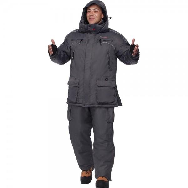 Дешевые костюмы для зимней рыбалки